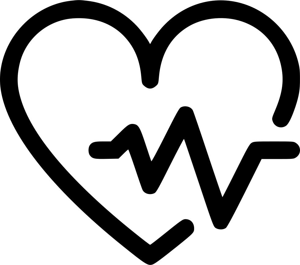 Kişisel - Bakım - Sağlık