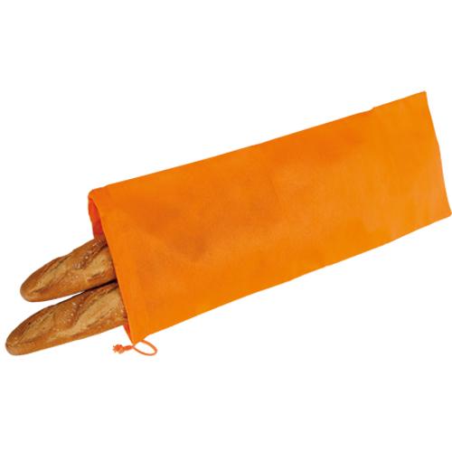 Bag Harin