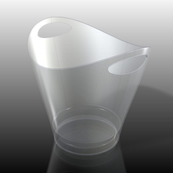 Promotion Ice Bucket