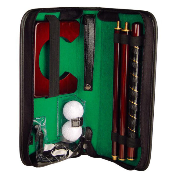 Office Type Golf Set
