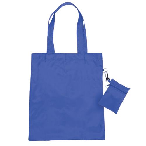 Foldable Bag Kesta