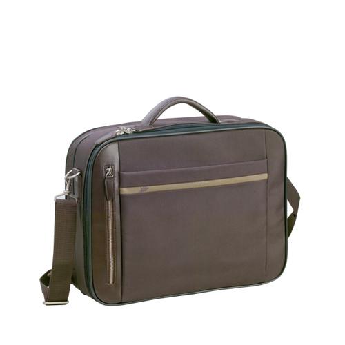Briefcase Trendy