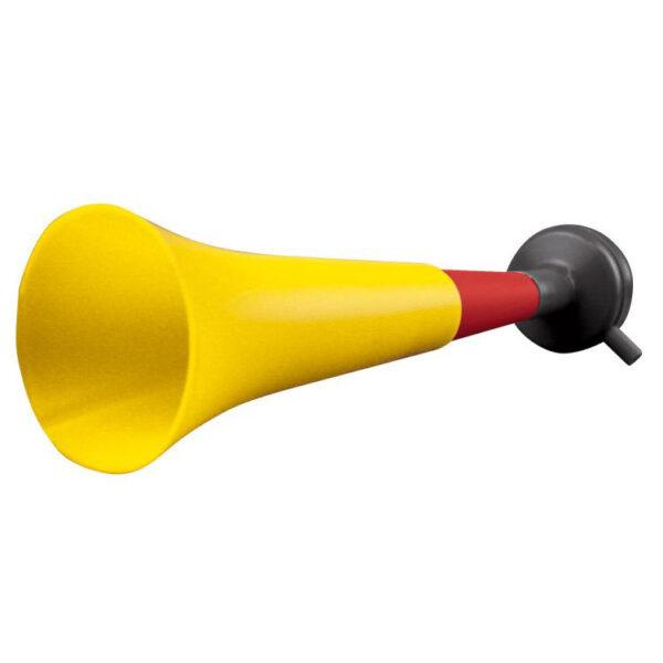 Mini Vuvuzela