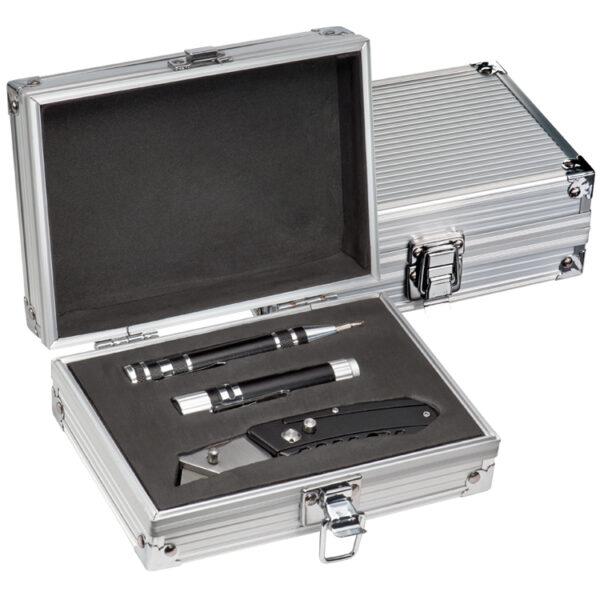 Tool set, 3pcs
