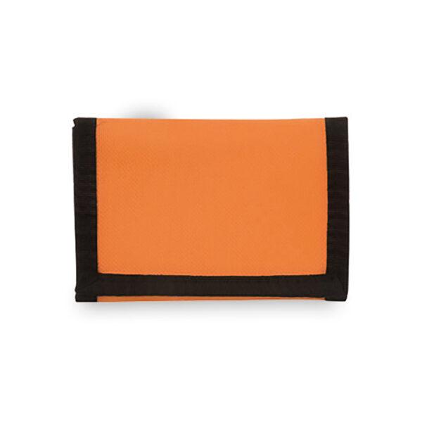 Wallet 600 D