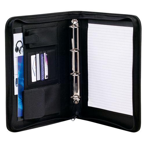 Briefcase Complete