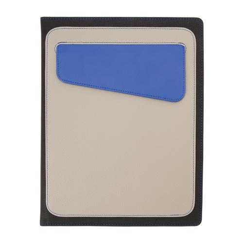 Ipad Folder Case Cora