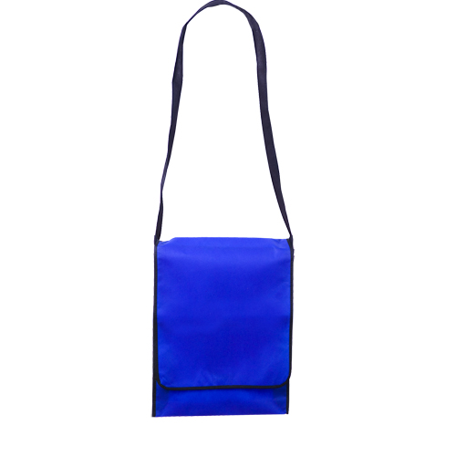 Shoulder Bag Jasmine