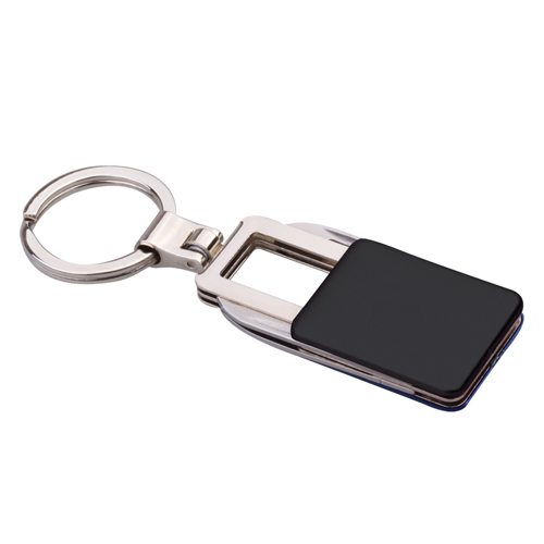 functional Keychain