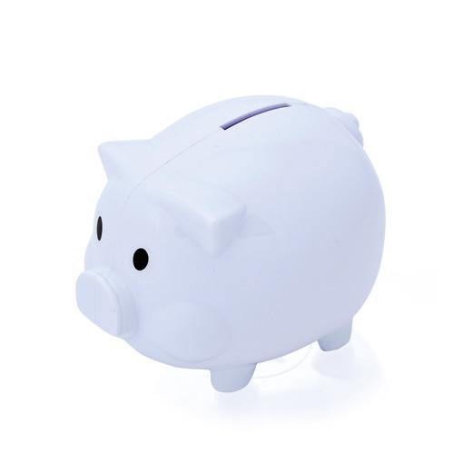 MONEY BOX FELIX