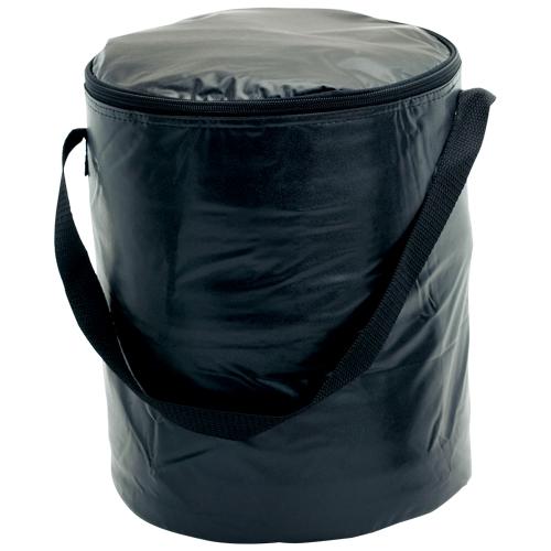Cooling Bag