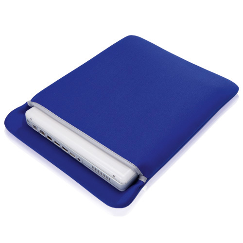 Laptop Case Yoker