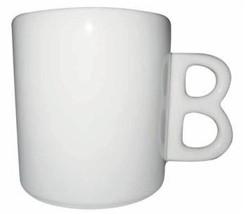 Special Design Mug