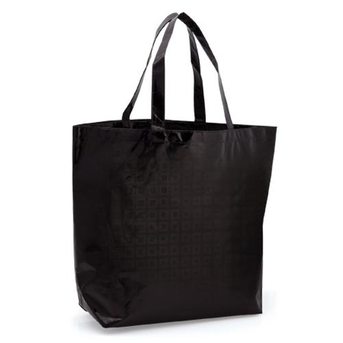 Bag Aralix