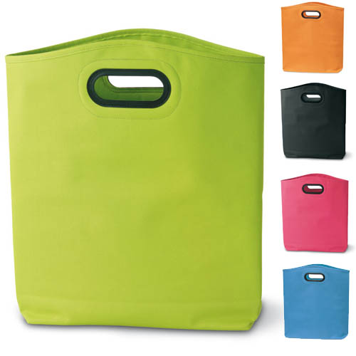 Shopping or Expo Bag