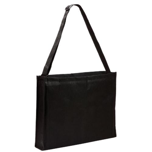 Shoulder Bag Sıra