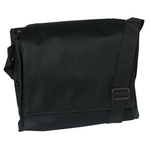 Shoulder Bag Fest