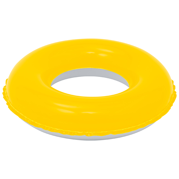 Floating tyre