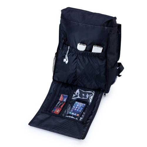 Backpack Zixa