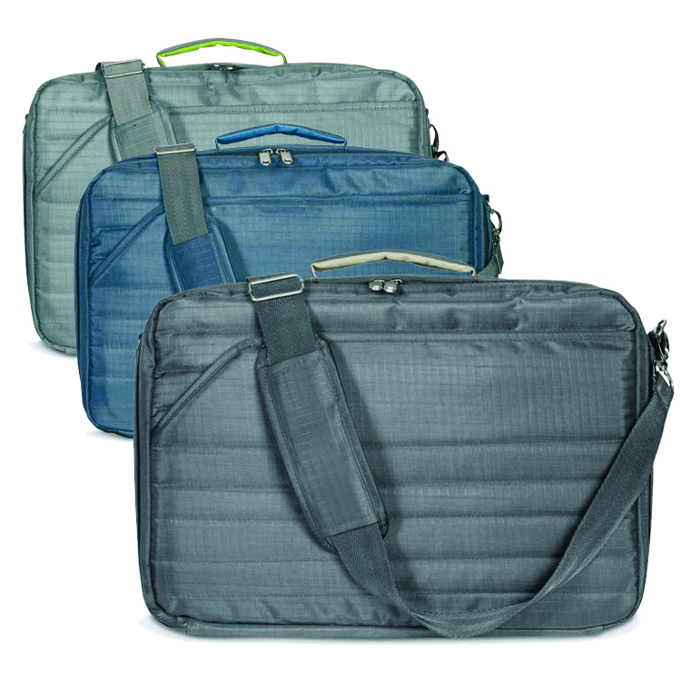 Offibag. Computer Bag
