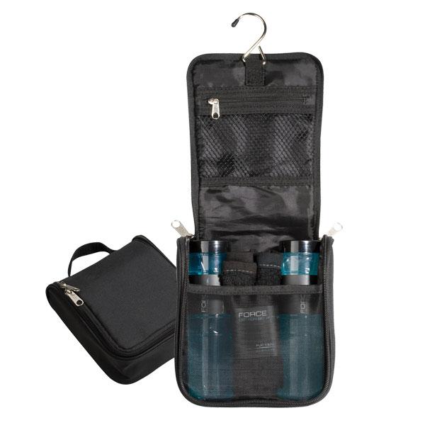 Maintenance Kit Bag