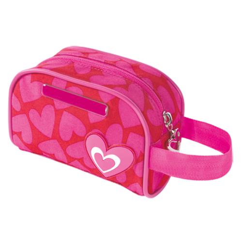 Beauty Bag Teguar