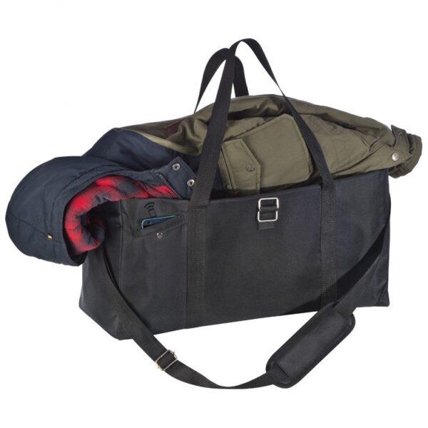 City Duffle Bag (Big bag)
