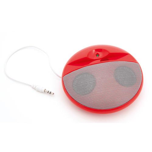 Iphone & Ipad & Ipod Speaker
