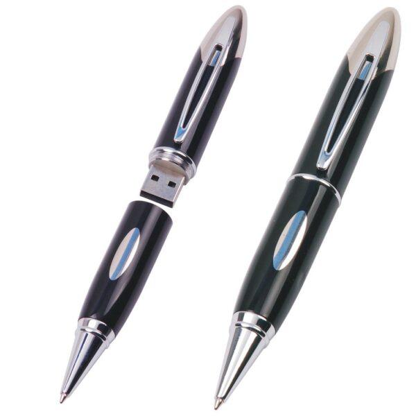 Pen & Usb Memory