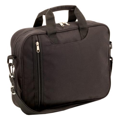 Document Bag Amazon