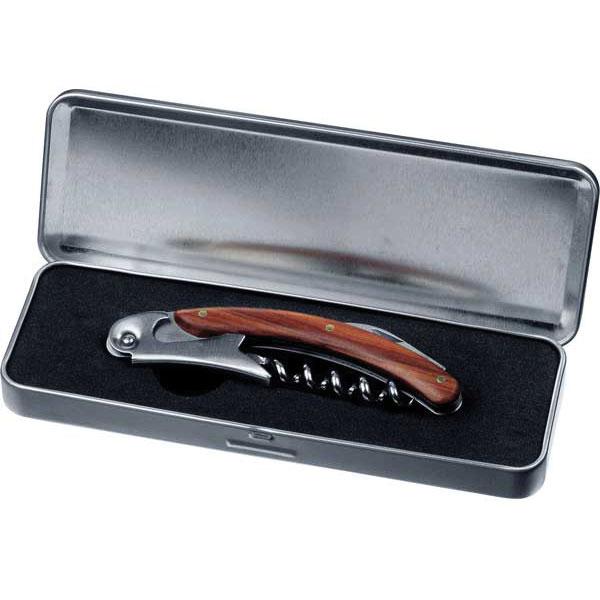 Waiter Knife