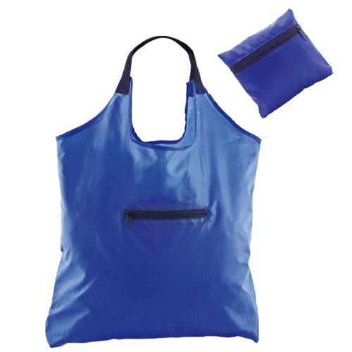 Foldable Bag Kima