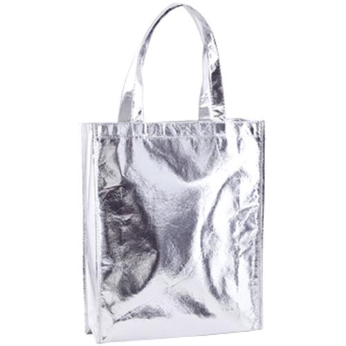 Bag Ides