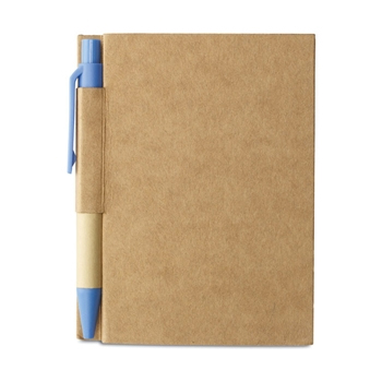 Recycled Notepad