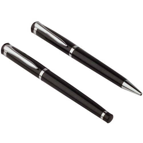 Pen Set (Roller & Ball Pen)