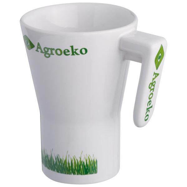 Y 7 mug
