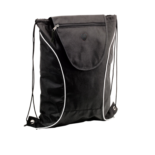 Drawstring Bag Rifel