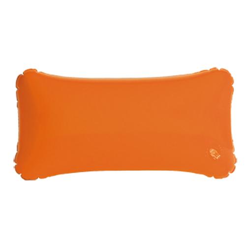Pillow For Beach