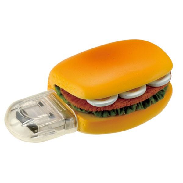 Sandwich Usb Memory