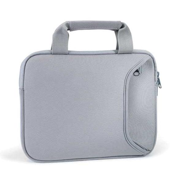 Netbook Bag