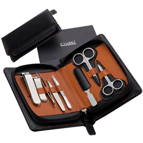8 piece manicure set