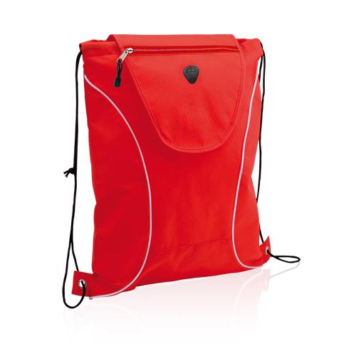 Drawstring Bag Rifel