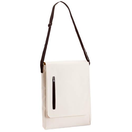 Shoulder Bag Casual