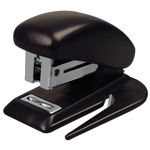 3 in 1 multi desk tool