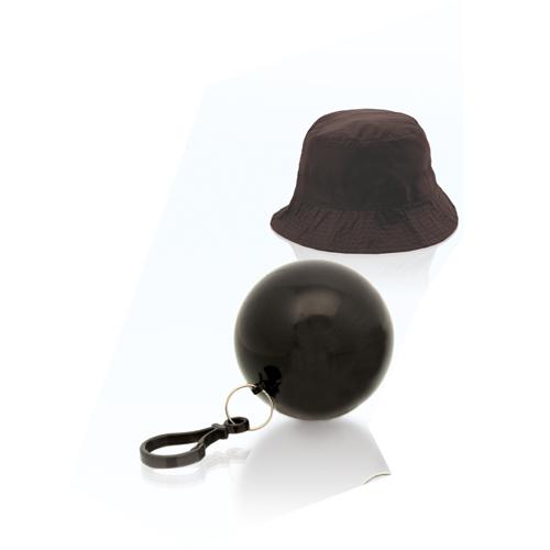 Hats Keychains