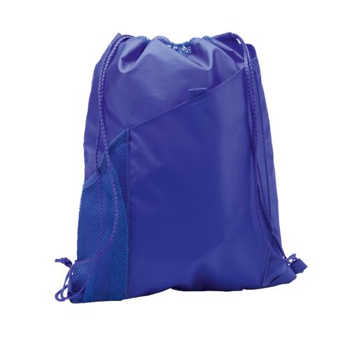Drawstring Bag Mayek