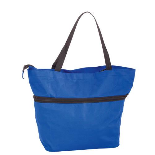 Extendable Bag Texco