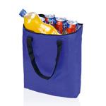 Cool Bag Daniels