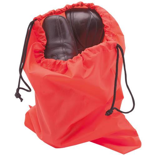 Bag Basay