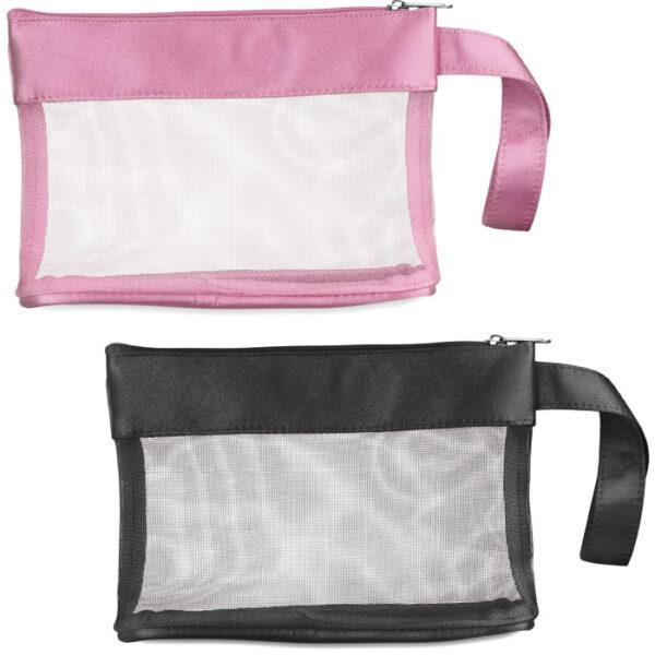 Cosmetic & Make up Bag